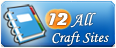All Craft Sites
