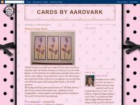 Cards by Aardvark