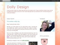 Dolly Design