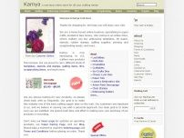 Kamya - Craft Supplies Online