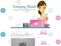 Scrappy Beads